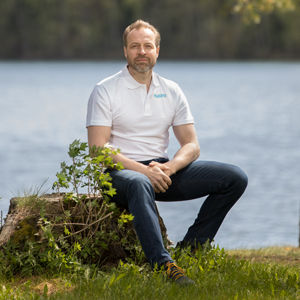 Risto Pelkonen