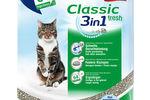 Biokat´s Classic Fresh 3 in 1 20 L
